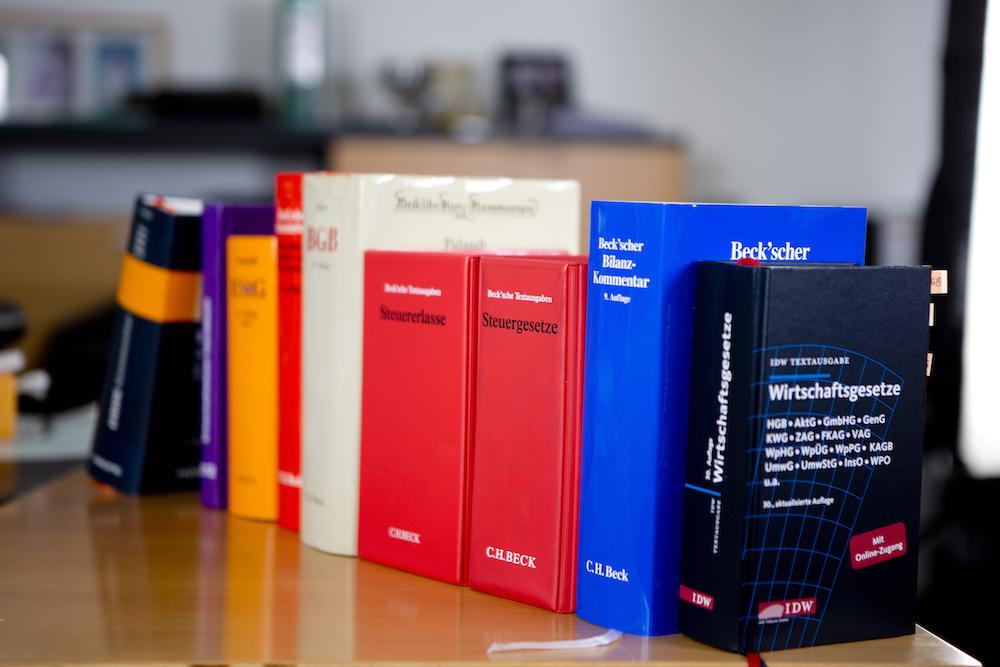 Friedlein-und-Partner-Rechtsberatung
