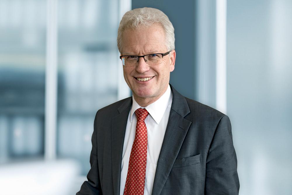 Marcel C. Lang-Ennerst