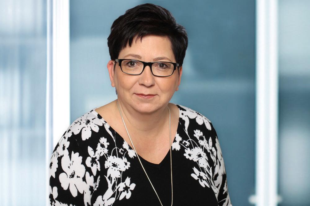Irmgard Hein-Schmid